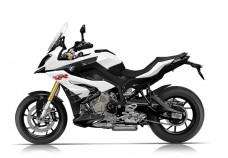 New S 1000 XR
