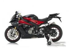 New S 1000 RR